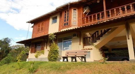 Casa em condomínio   Veredas Das Geraes (Nova Lima)   R$  850.000,00