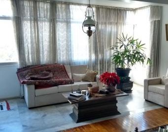Apartamento   Santo Agostinho (Belo Horizonte)   R$  840.000,00