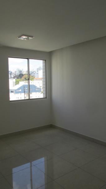 Apartamento   Luxemburgo (Belo Horizonte)   R$  399.000,00