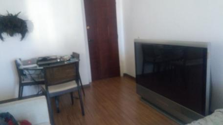 Apartamento   Savassi (Belo Horizonte)   R$  448.000,00