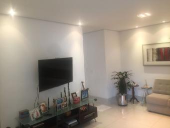 Apartamento com área privativa   São Pedro (Belo Horizonte)   R$  560.000,00