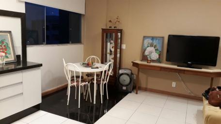 Apartamento   Lourdes (Belo Horizonte)   R$  400.000,00