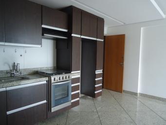 Apartamento   Vila Da Serra (Nova Lima)   R$  520.000,00
