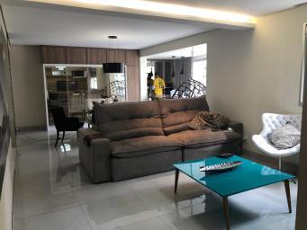 Apartamento   Vila Da Serra (Nova Lima)   R$  4.500,00
