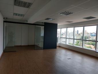 Sala   Santa Efigênia (Belo Horizonte)   R$  427.721,42