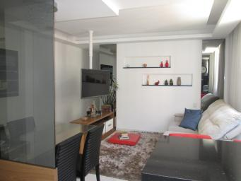 Apartamento   Savassi (Belo Horizonte)   R$  695.000,00
