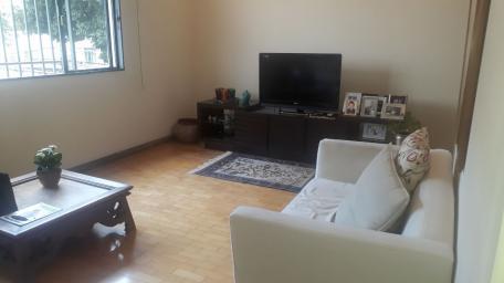 Apartamento   Sion (Belo Horizonte)   R$  540.000,00