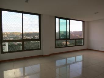 Apartamento   Vale Dos Cristais (Nova Lima)   R$  820.000,00