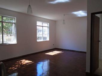 Apartamento com área privativa   Serra (Belo Horizonte)   R$  375.000,00