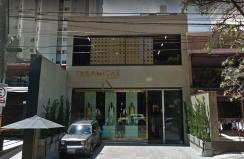 Loja   Lourdes (Belo Horizonte)   R$  25.000,00