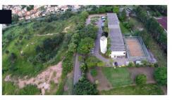 Galpão   Alto Caiçaras (Belo Horizonte)   R$  20.000.000,00