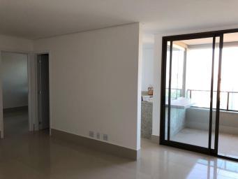 Apartamento   Vila Da Serra (Nova Lima)   R$  495.000,00