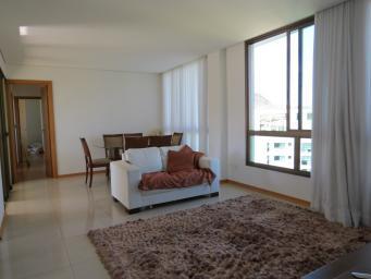 Apartamento   Vale Dos Cristais (Nova Lima)   R$  810.000,00