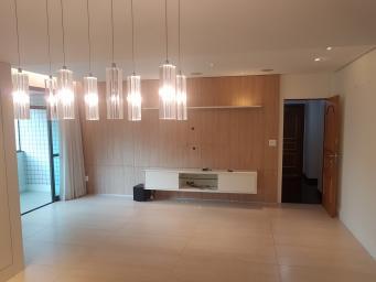 Apartamento   Luxemburgo (Belo Horizonte)   R$  950.000,00