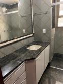 Apartamento - Lourdes - Belo Horizonte R$ 3.600,00