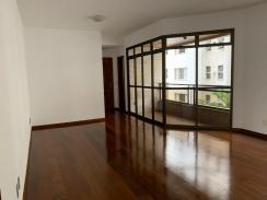 Apartamento   Lourdes (Belo Horizonte)   R$  3.600,00