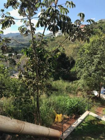 Lotes em Condomínio   Vale Dos Cristais (Nova Lima)   R$  750.000,00