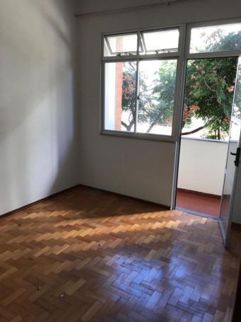 Apartamento   Cruzeiro (Belo Horizonte)   R$  420.000,00