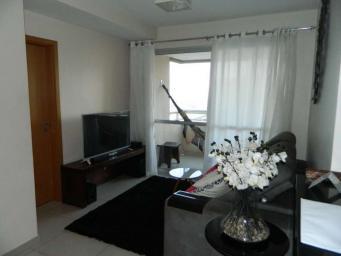 Apartamento   Vila Da Serra (Nova Lima)   R$  3.500,00