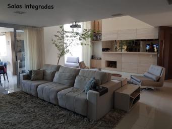 Apartamento   Vila Da Serra (Nova Lima)   R$  10.000,00