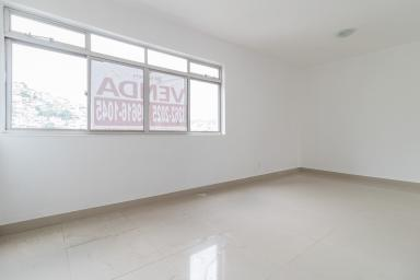 Apartamento   Santo Antônio (Belo Horizonte)   R$  340.000,00