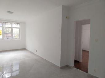 Apartamento   Luxemburgo (Belo Horizonte)   R$  390.000,00
