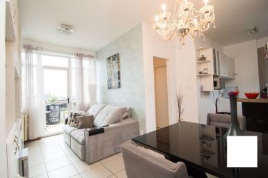 Apartamento   Vila Da Serra (Nova Lima)   R$  350.000,00