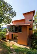 Casa em condomínio - Cond. Veredas Das Gerais - Nova Lima R$ 1.800.000,00