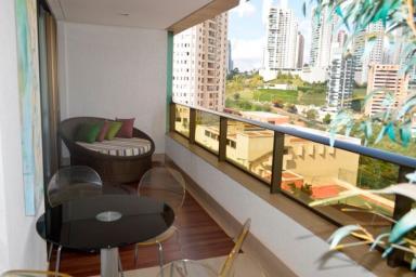 Apartamento   Vila Da Serra (Nova Lima)   R$  7.800,00