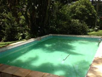 Casa   Estancia Serrana (Nova Lima)   R$  2.600.000,00
