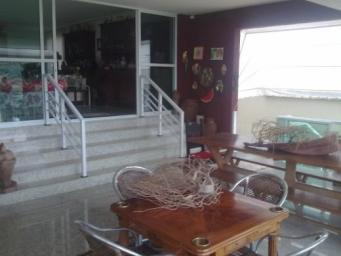 Casa   Ouro Velho Mansões (Nova Lima)   R$  2.300.000,00