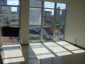Sala   São Pedro (Belo Horizonte)   R$  180.000,00