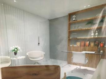 Sala   Santa Efigênia (Belo Horizonte)   R$  165.000,00
