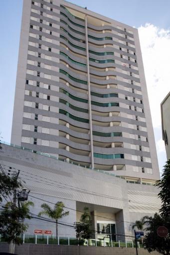 Apartamento   Luxemburgo (Belo Horizonte)   R$  1.691.177,00