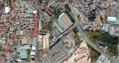 Galpão   Centro (Contagem)   R$  22.000,00