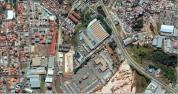 Galpão - Centro - Contagem R$ 22.000,00