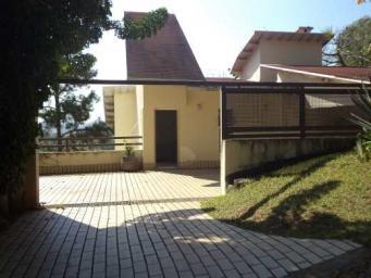 Casa em condomínio   Estancia Serrana (Nova Lima)   R$  1.600.000,00