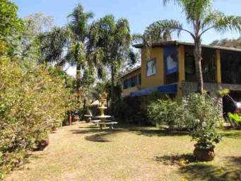 Casa em condomínio   Estancia Serrana (Nova Lima)   R$  2.800.000,00