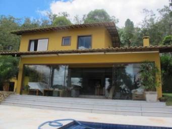 Casa em condomínio   Estancia Serrana (Nova Lima)   R$  3.500.000,00