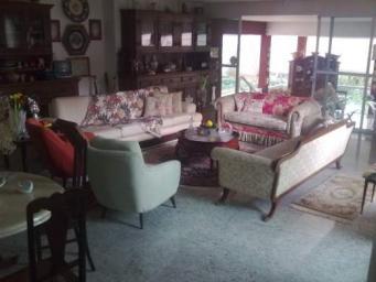 Casa em condomínio   Ouro Velho Mansões (Nova Lima)   R$  2.300.000,00