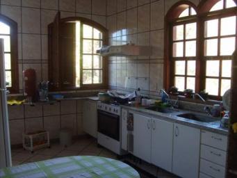 Casa em condomínio   Vila Del Rey (Nova Lima)   R$  2.000.000,00