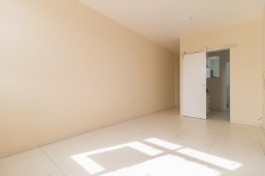 Apartamento   Cidade Jardim (Belo Horizonte)   R$  480.000,00