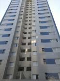 Apartamento - Funcionários - Belo Horizonte R$ 1.290.000,00