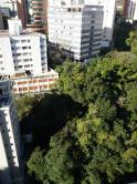 Apartamento - Sion - Belo Horizonte R$ 800.000,00