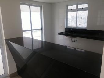 Apartamento com área privativa   Sion (Belo Horizonte)   R$  650.000,00