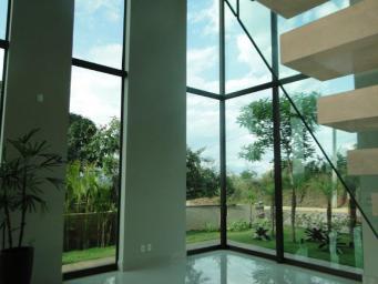 Casa   Mirante Da Mata (Nova Lima)   R$  2.380.000,00
