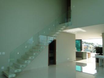 Casa em condomínio   Mirante Da Mata (Nova Lima)   R$  2.380.000,00