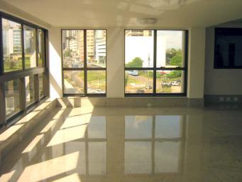 Apartamento   Vila Da Serra (Nova Lima)   R$  7.500,00