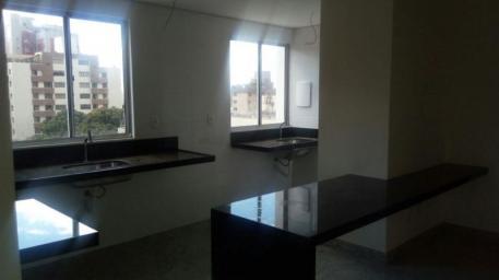 Apartamento   São Pedro (Belo Horizonte)   R$  550.000,00
