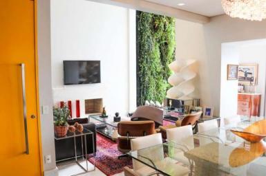 Apartamento   Vila Da Serra (Nova Lima)   R$  1.930.000,00